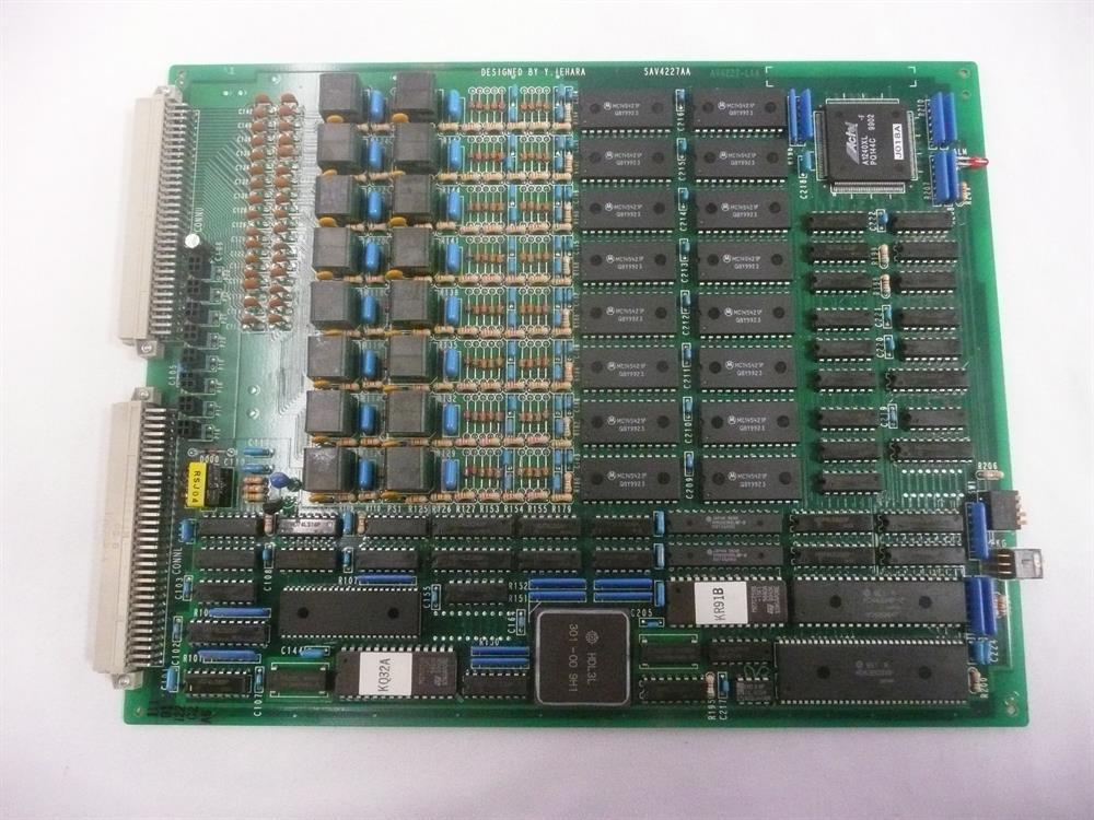 16DSLC Hitachi image
