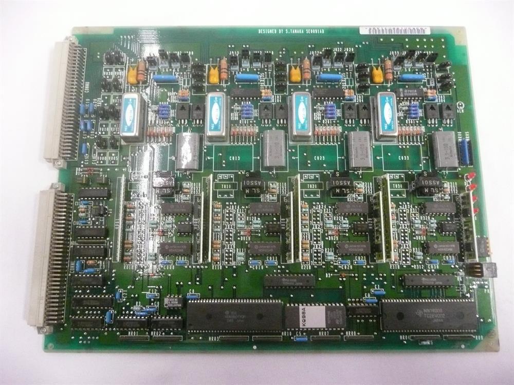 4ANIFBPO Hitachi image