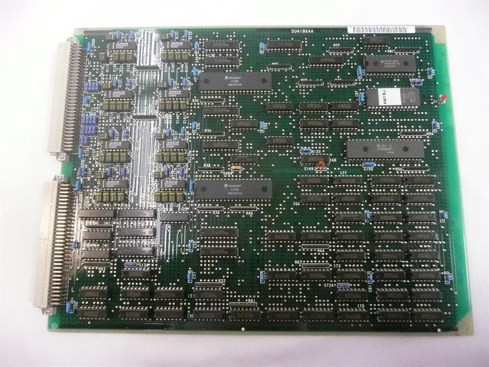 4IOCD OA / 4IOCOXPO91070005 Hitachi image