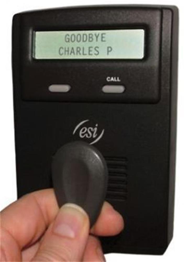 5000-0545 (NIB) ESI image