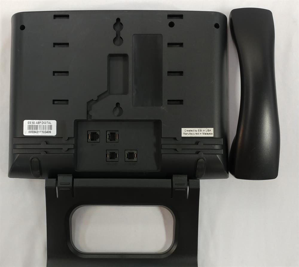 60D ABP (5000-0594) ESI image