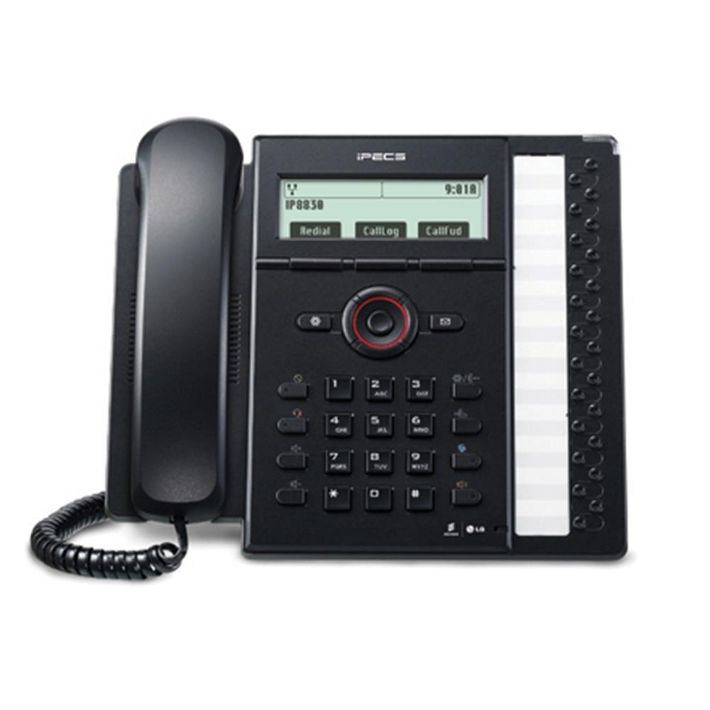 IP8830 NIB LG-Nortel (LG-Ericsson) image