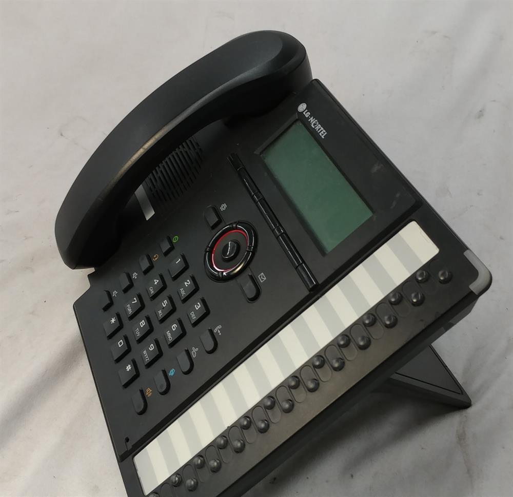 IP8830 LG-Nortel (LG-Ericsson) image