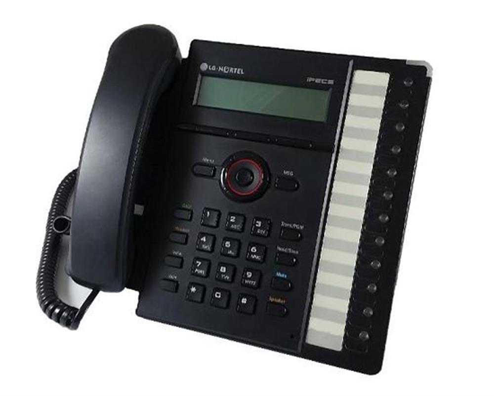 IP8820 NIB LG-Nortel (LG-Ericsson) image