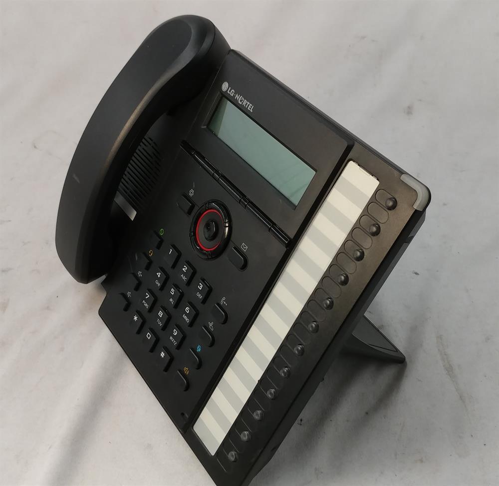 IP8820 LG-Nortel (LG-Ericsson) image