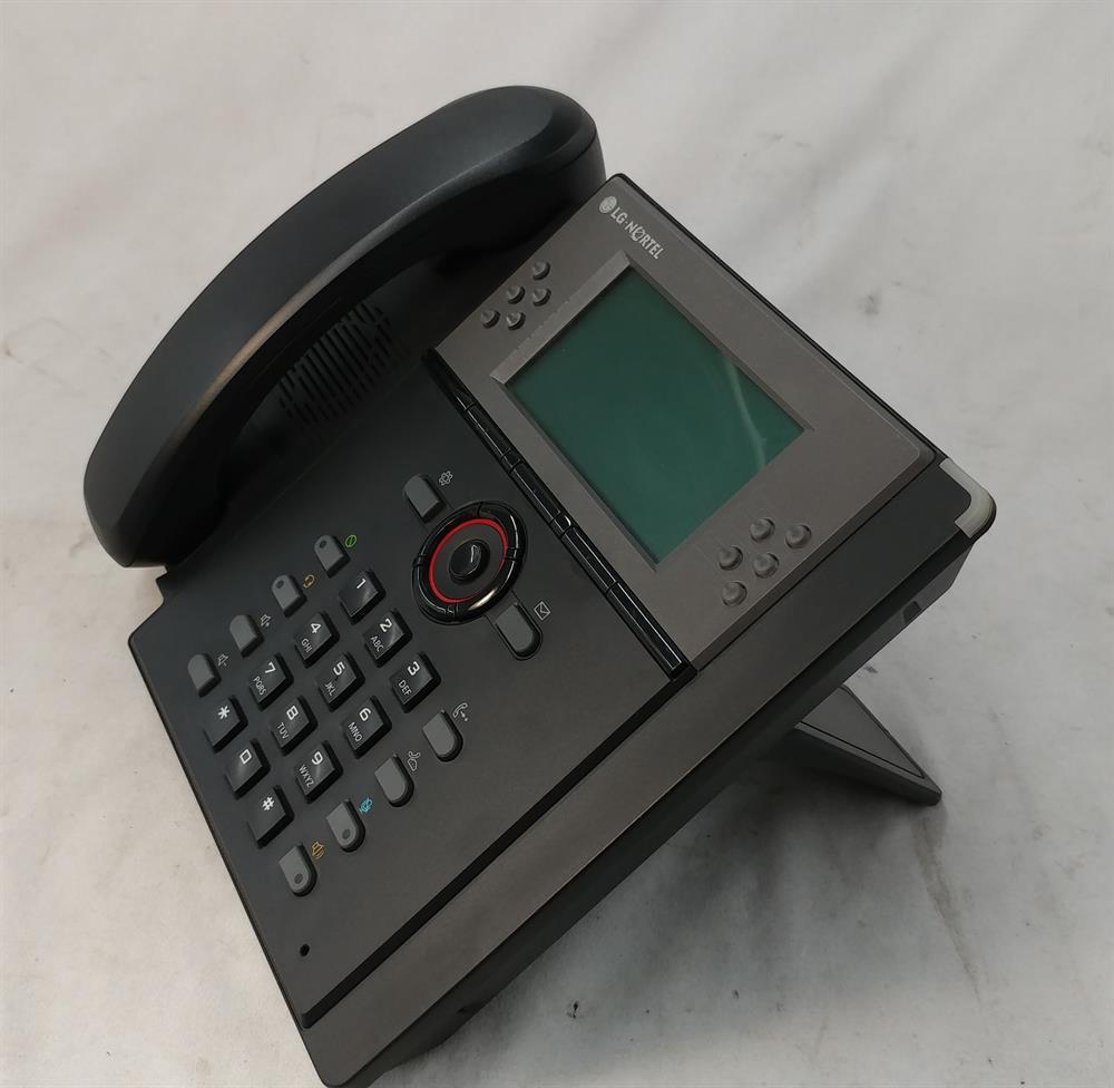 IP8840 LG-Nortel (LG-Ericsson) image