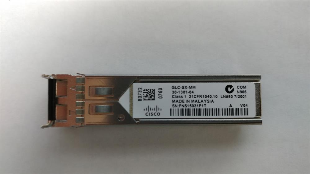 GLC-SX-MM Cisco image
