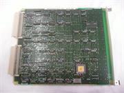 E16B-3006-R320 (PSPBCB) image