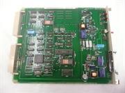 E16B-3003-R550 (BMISCA) image