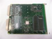 E16B-3005-R850 (PSMEMC) image