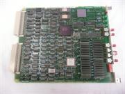 E16B-3004-R890 (PSCCPG) image
