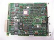 E16B-9900-R330 (BRCTB) image