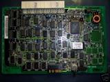 CK00-C / 200414 image