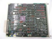 E16B-3019-R040 (B 10AD A) image