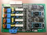 PN-4COTG image