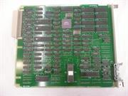 E16B-3018-R635 (PSOPCT) image