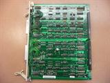 QPC215C image