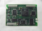 S30807-Q6932-X000-A1 image