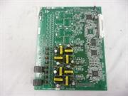 0891015 / IP1WW-8ESIU-PR2 image