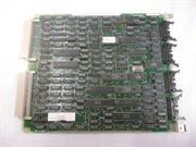E16B-3009-R891 (PSDCCH) image