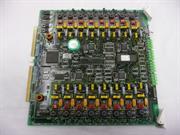SPA-16ELCH-E / 200243 image