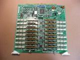 SPA-16LCBW / 200212 image