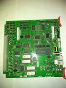 IX-CPU16M / A1 image
