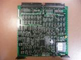 PH-CK09 2A / 200416 image