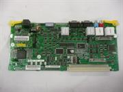 3030-02 (MPB2) image