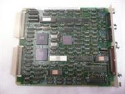 E16B-3014-R210 (PSIOCE) image