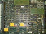MC263BA image