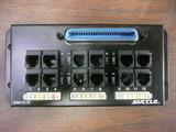 SAM-VC12 image