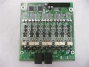 670115 (PZ-8LCE / LCDB) image