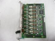 KX-TDA0181 (LCOT16) image