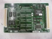IX-CPU20/MEM-M (B2) / 101095 image