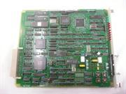 E16B-3017-R630 (BPTKAA) image