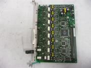 KX-TDA0170 (DHLC8) image