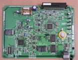GVMU2A image