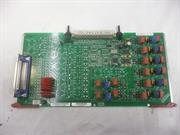 8SFT SL - 72449264100 image