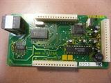 RMDS1A V1 image