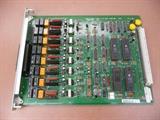 P56ex /120mx TRK1 image
