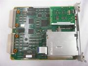 E16B-3024-R480 (P SIOU B) image