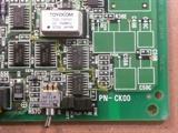 PN-CK00 / M-678038 image