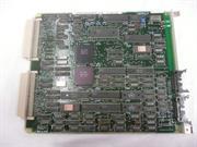 E16B-3006-R191 (PSIOCB) image