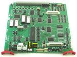 IX-CPU16M / 101081 image