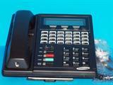 DCS LCD 24B / KP40D-S2EC image