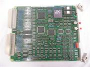 E16B-3021-R210 (CPU) image