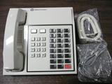 EKT301 - 440942912 (NIB) image