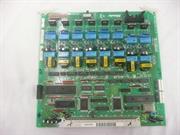 92170 / DX2NA-8ATRU-LS1 image