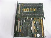 MSX CPU-386SX - 449131100 image